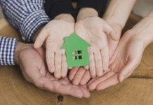 fenntartható háztartás zöld tippek