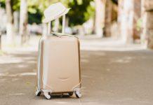 hatósági házi karantén utazás