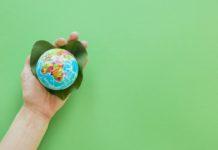 kornyezetvedelem-fold-fenntarthatosag