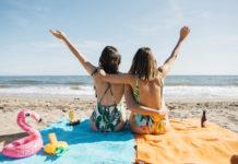 nyári úti célok last minute nyaralás nyár slágerei strandkiegészítők tengerpart nyaralás