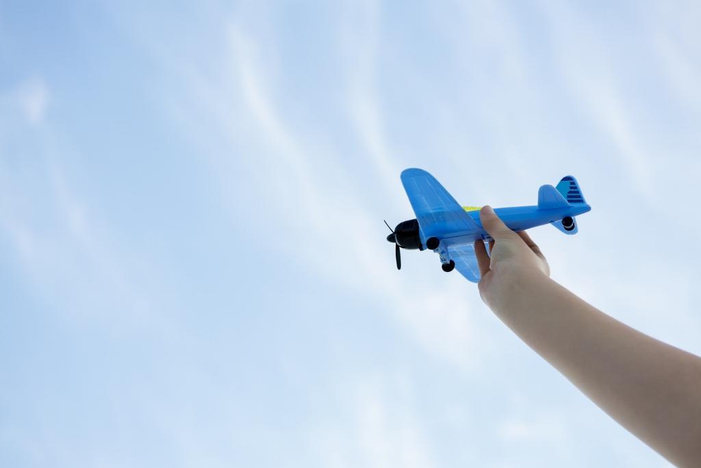 repülés utazás vágyakozás