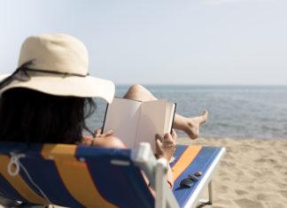 utazós könyvek könyvajánlók