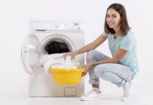 tökéletes mosás tippek