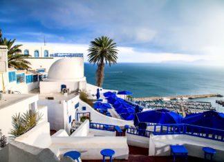 Tunézia sousse tunéziai nyaralás
