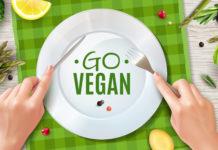 vegán étrend előnye hátránya