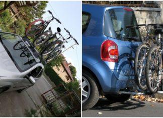 bringaszállítás autóval