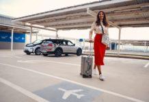 carsharing céges autó share now
