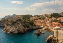 Horvátország beutazási korlátozások
