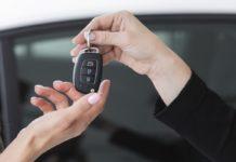 használt autó eladás alvázszám