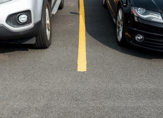 ingyenes parkolás koronavírus