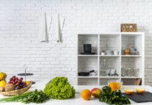 élelmiszerpazarlás környezetbarát konyha