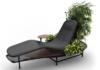 lounge szék