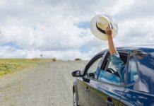 nyári autós utazás határátlépés szabályai