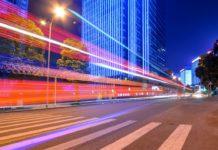 önvezető autók jövő