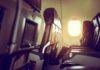 repülésfóbia repülőgép
