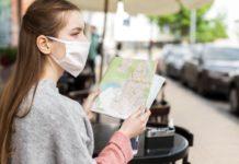 horvátországi koronavírus negyedik hulláma nyaralás utazási korlátozás utazás covid után