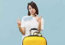 utazótípus utazászi szokások