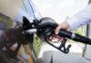 tankolás tudnivalók benzinkút