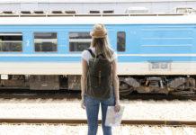 budapest bécs vasúti menetrend