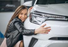 autó szerelem autóvásárlás hasznos autós kiegészítők