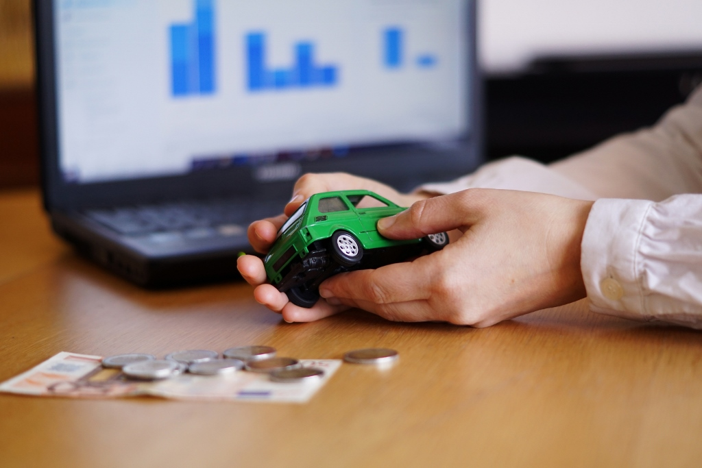 autóvásárlás spórolás