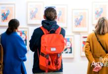 budapest art week 2020