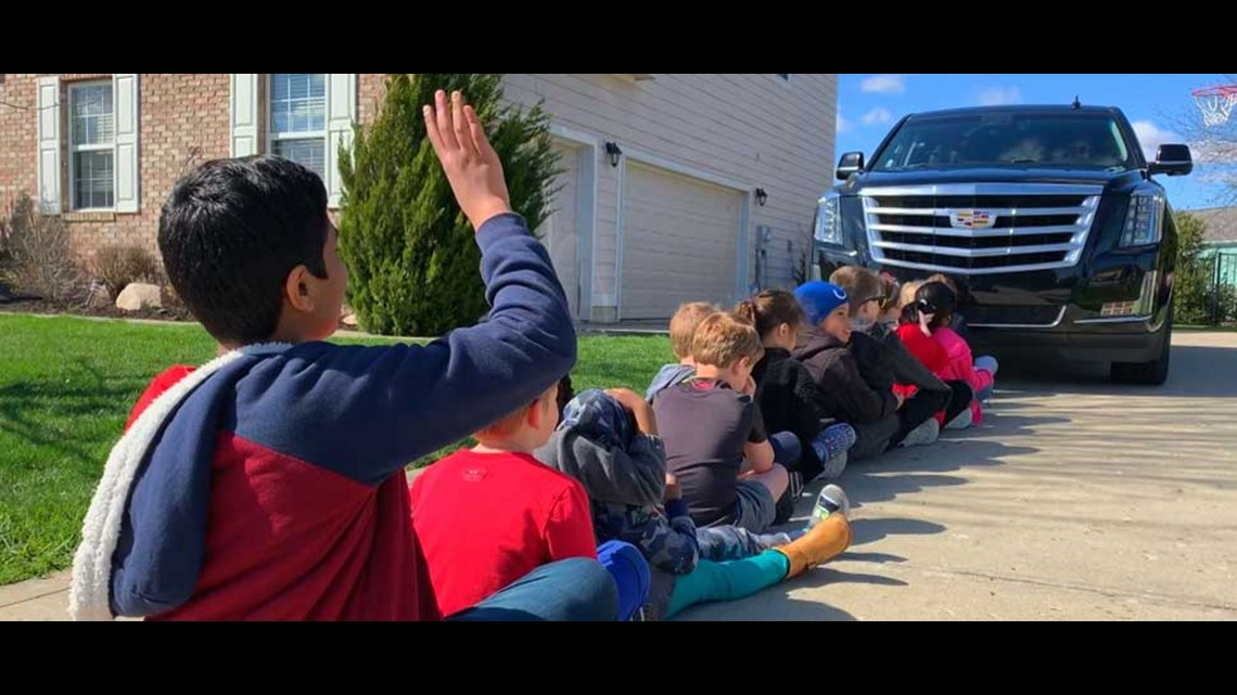 cadillac escalade amerikai autó suv