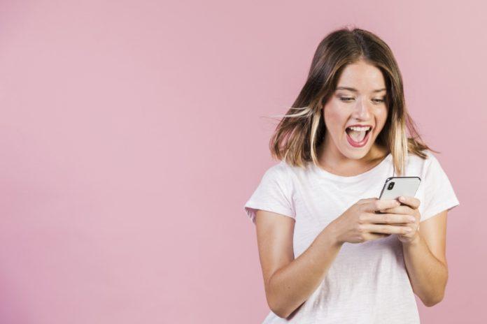 dupla kijelzős mobilok vásárlási szokások
