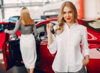 gazdagok kedvenc autói autóvásárlás