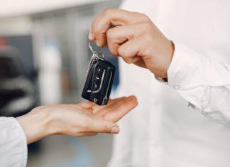 használt autó piac autóvásárlás