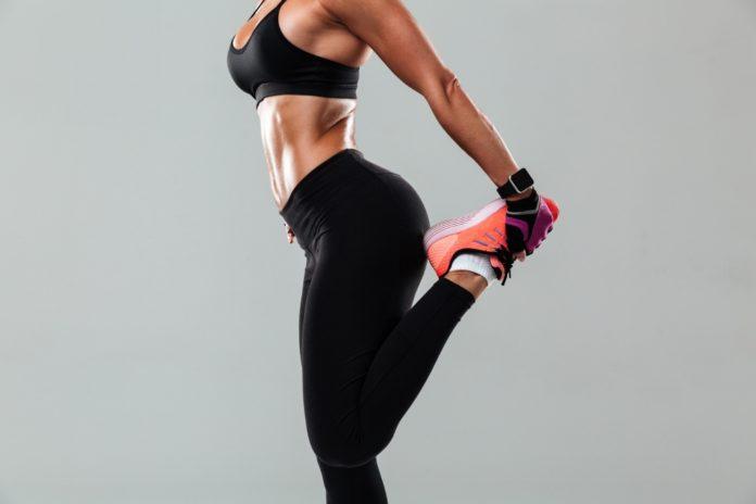 ideális sportág testmozgás