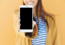 mobildonor okostelefon adományozás