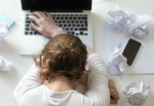 otthoni munkavégzés depresszió