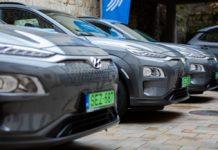 Hyundai ökumenikus segélyszervezet