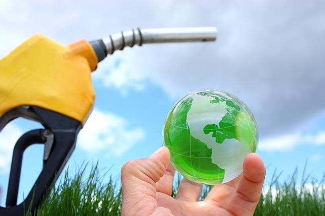hasznalt sütőolajból biodízel