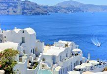 görögország home office távmunka