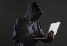 internetes bűnözök hacker