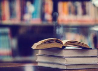 wolt könyv könyvtár könyvek
