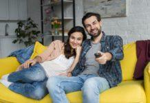 legnézettebb tévéműsorok karantén