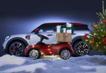 mini lifestyle karácsony 2020