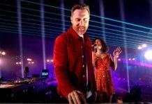 david guetta ema mtv magyarország european music awards
