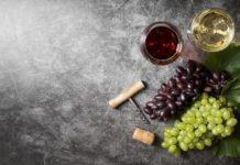 szőlőhegyi piknik boros program