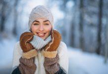 tél boldogság nő