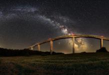 Bella László: Dimenzió híd