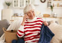 hogy tetszik lenni telefonos önkéntes