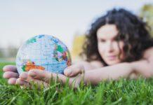 vállalati fenntarthatóság környezetvédelem