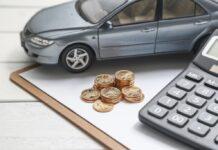 autóvásárlás hitel használt autó árak