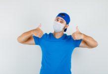 járvány pozitív hatásai