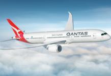 qantas legbiztonságosabb légitársaságok