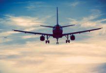 légiközlekedés 2021